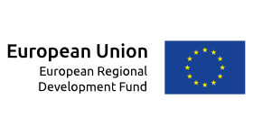 logo european fund